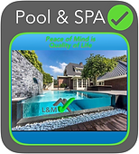 L&M Final Pool and SPA Inspection.png