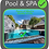 Thumbnail: Pool & SPA Inspection WITH Home Inspection