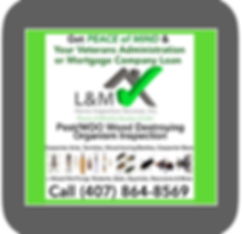 L&M WDO Inspection SMS.png