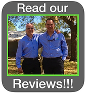 L&M READ OUR REVIEWS LOGO.png