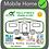 Thumbnail: Mobil Home