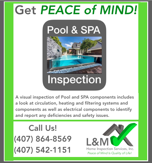 L&M Pool and SPA SMS.png