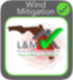 L&M Final Wind Mitigation Inspection.pn