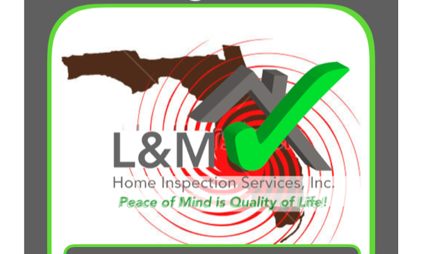Wind Mitigation Inspection ONLY