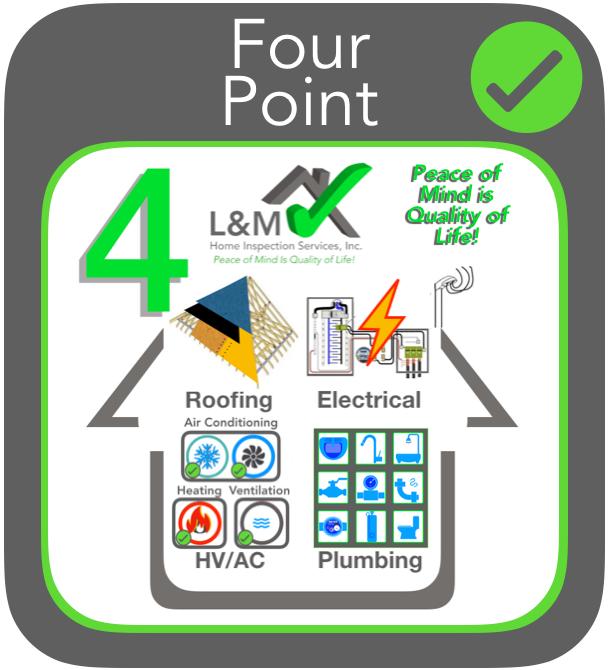L&M Final Four Point Inspection.png