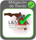 L&M_Español_Final_Inspeccion_Mitigacion_