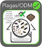 L&M_Español_Final_Inspeccion_Plagas_ODM_