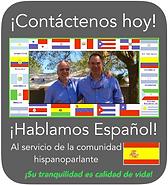 L&M Final Contactenos HOY.png