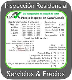 L&M_Español_Final_Inspeccion_Res_Servici