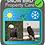 Thumbnail: Snow Bird Property Care