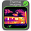 Thumbnail: Infrared