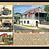 Thumbnail: Homes over 50 years old add $50.00
