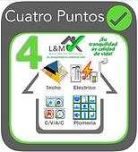 L&M_Español_Final_Inspeccion_Cuatro_Punt