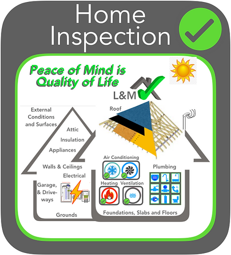 L&M Final Home Inspection.png
