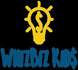 WHIZBIZ KIDS .png