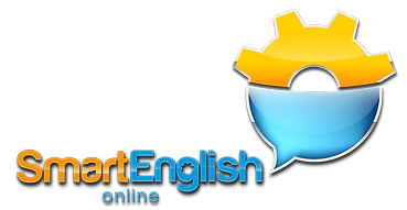 Smart English.png