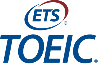 LOGO-TOEIC.png