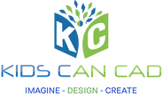 logo-kids-can-cad-1.png