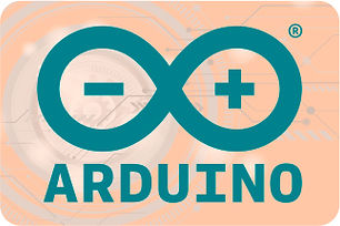 arduino-btn2.jpg
