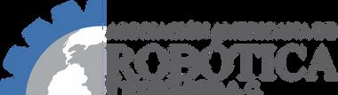 Logo Asociación robótica.png