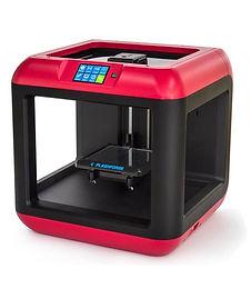 Impresora-3D.jpg