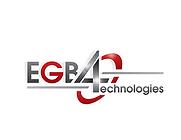 logo egb4.png