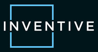 inventive-black-logo.jpeg
