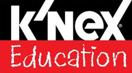 knex logo (1).jpg