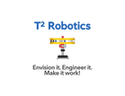 t2robotics-01 (1).png