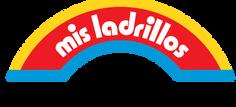 logo Mis ladrillos.png