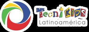 Logo tecnikids.png