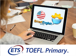 TOEFL-Primary.png