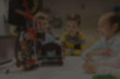 happy-children-with-3d-printer-at-roboti