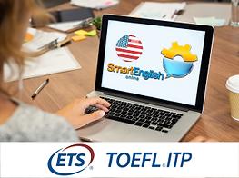 TOEFL-itp.png
