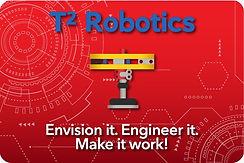t2-robotics-btn.jpg