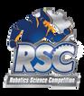 logo_RSC-01.png