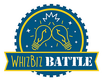 WhizBiz_Battle-logo.png