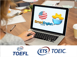 TOEFL-Y-TOEIC.png