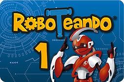 roboteando-1-btn (1).jpg