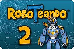 roboteando-2-btn.jpg