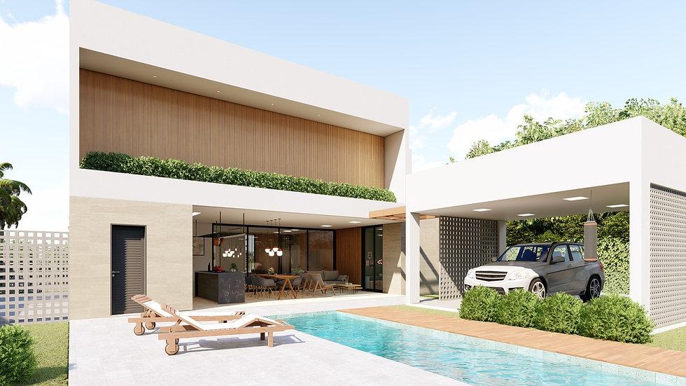 primia-house-casa-fachada-piscina-garage