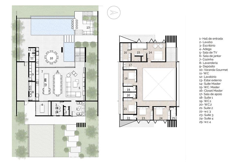 primia-house-casa-planta-sobrado-moderna