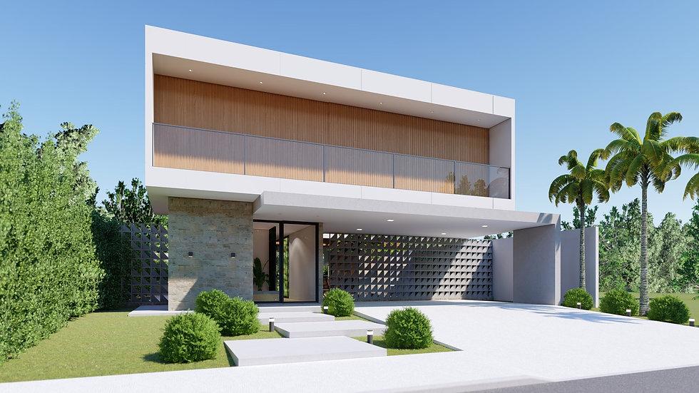 primia-house-casa-fachada-moderna-01.jpg