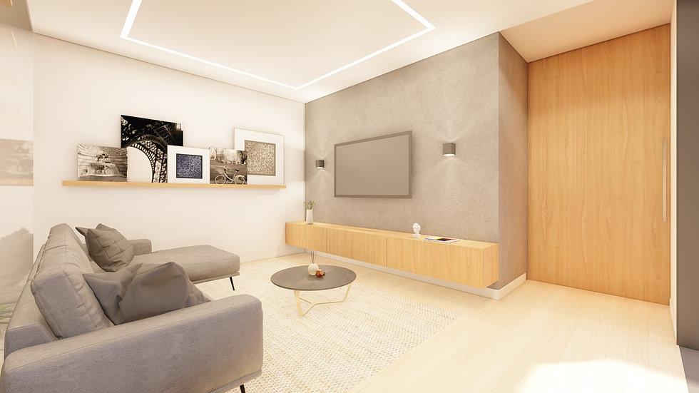 primia-house-sala-tv-home-cinema-moderna