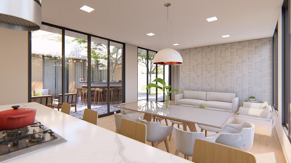 primia-house-sala-jantar-integrada-moder