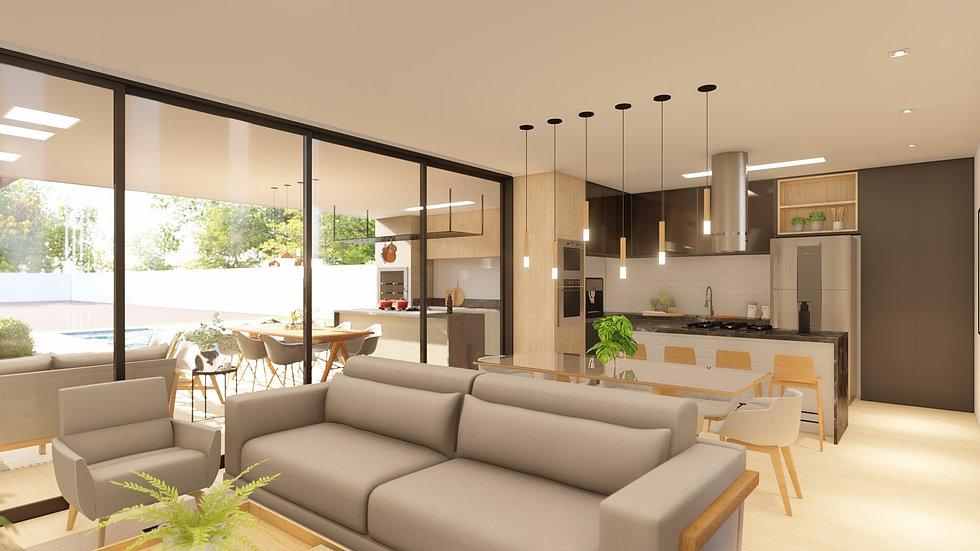 primia-house-sala-integrada-moderna.jpg