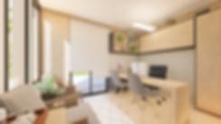 primia-house-escritorio-homeofice-modern
