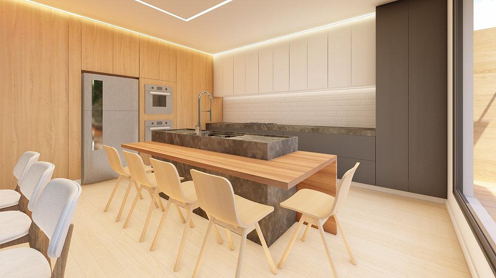 primia-house-cozinha-bancada-mesa-integr