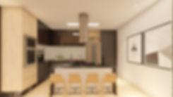 primia-house-cozinha-bancada-moderna-coi