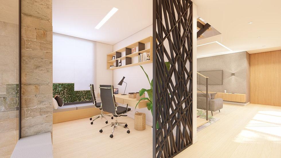primia-house-escritorio-homeoffice-moder